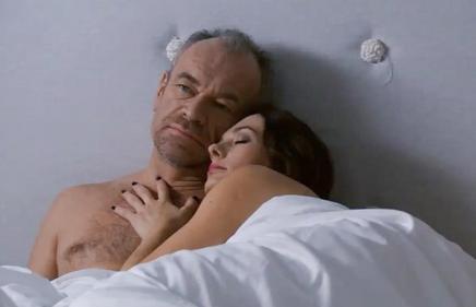 gorące sceny seksu