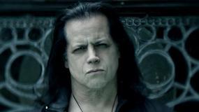 Nowy teledysk Danzig