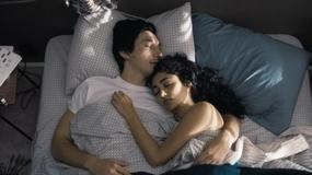 American Film Festival 2016, dzień pierwszy: i Bóg stworzył kino niezależne
