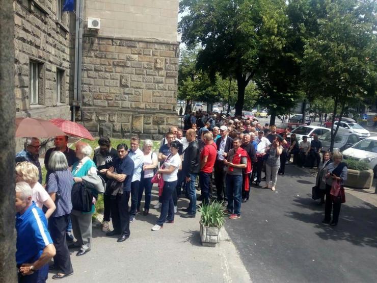 glasanje konzulat hrvatska