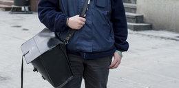 Zabójstwo 24-letniego listonosza w Legnicy. Zginął od ciosów nożem