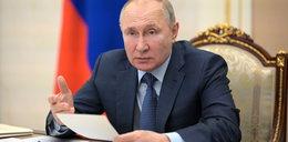Ukraina wezwała Zachód do twardej postawy wobec Moskwy