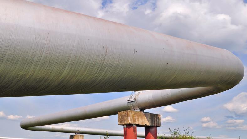 Polski koncern idzie na wojnę z Gazpromem