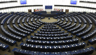 Sawicki z PSL o debacie w PE: Warto, by Szydło i Duda wyciągnęli wnioski z doświadczeń Orbana