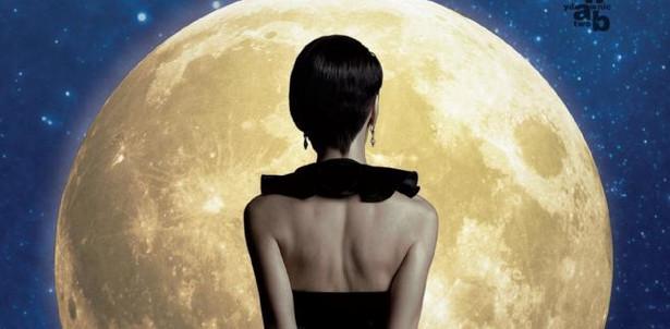 "Ben Mezrich ""Seks na Księżycu"""