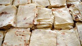 Armenia wygrywa z Turcją i Azerbejdżanem spór o tradycyjne pieczywo lawasz