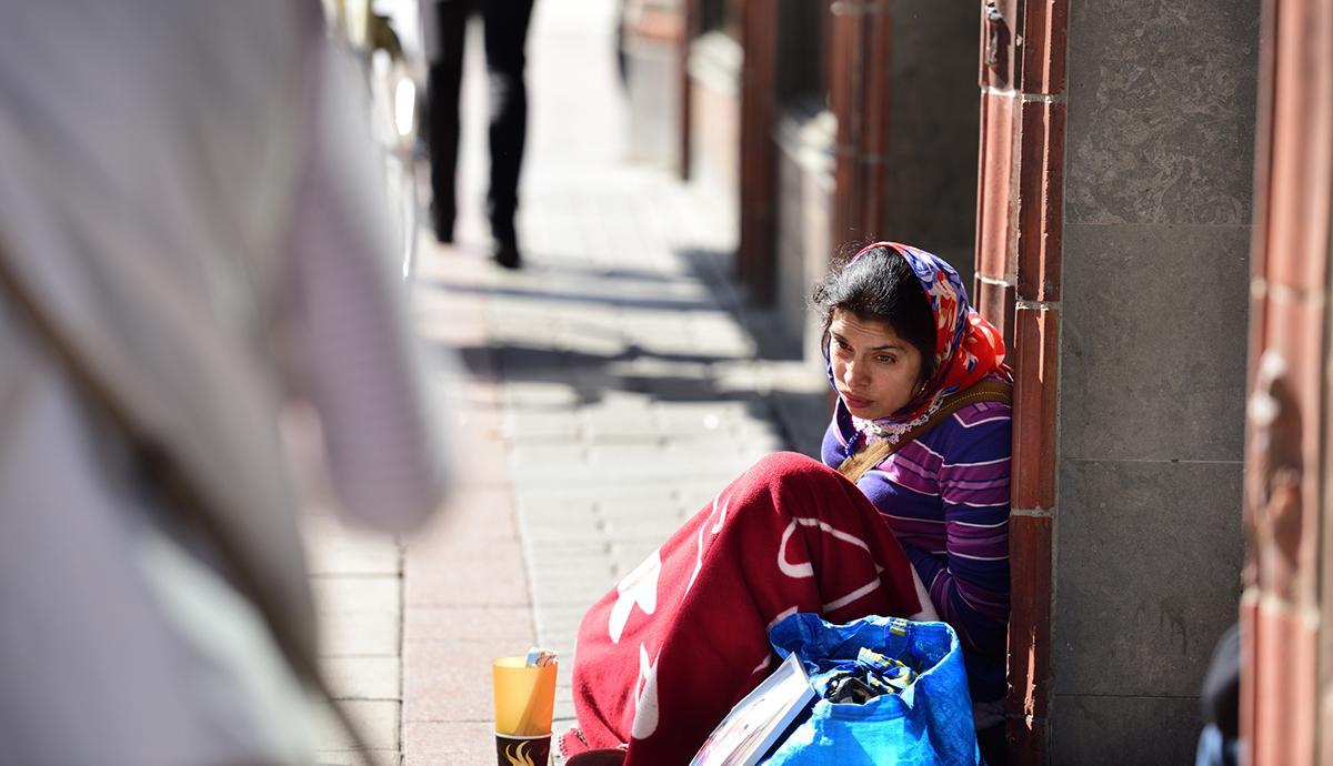 Romaintegráció: Az Európai Bizottság célkitűzése a roma emberek életminőségének a javítása