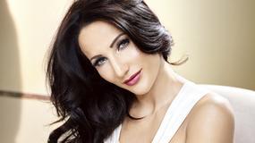 Justyna Steczkowska: wracałam bardzo smutna, zapłakana, że to się nie udało...