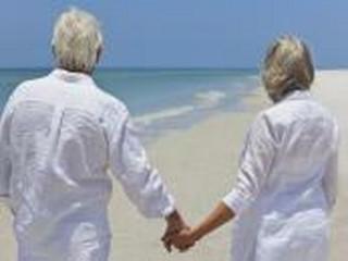 Przedstawicielstwo opiekuńcze odpowiedzią na pytania seniorów o testament życia