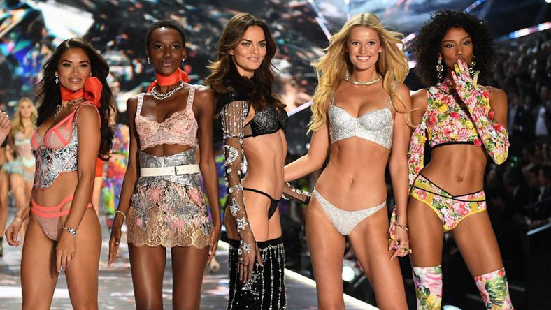 f2305c2d51ddf The self-tanner Victoria's secret angels use is now for sale, and I ...