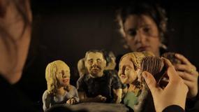 Krakowski Festiwal Filmowy 2017, dzień trzeci: z rodziną najlepiej wychodzi się… w filmie