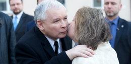 Duże pieniądze dla przyjaciółki Kaczyńskiego z państwowego banku. Zarabia więcej niż prezes PiS
