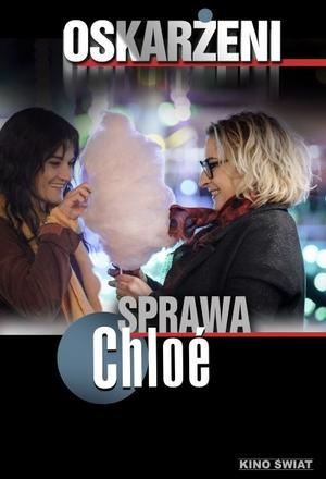 Oskarżeni: Sprawa Chloe