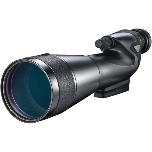 Nikon Prostaff 5 82-S