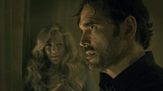 """Nowy, mroczny film Larsa von Triera. """"Dom, który zbudował Jack' [WIDEO]"""