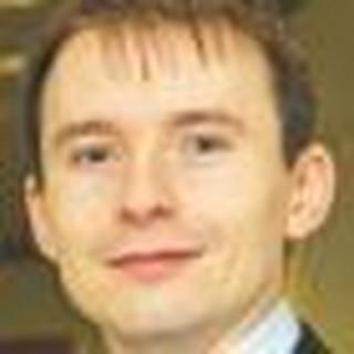 'Fiskus nie wie, czy zwrócony zagraniczny podatek podlega abolicji'