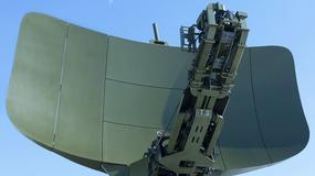 Nowy materiał pokonał systemy radarowe