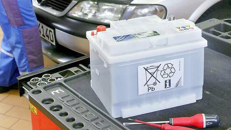Test akumulatorów: sprawdź zanim kupisz