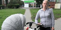 Polki dostają zaniżone zasiłki?! Rząd zorientował się po pół roku