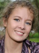 Anna Powierza