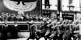 """Skandal! Piszą na zachodzie o """"polskim SS""""!"""