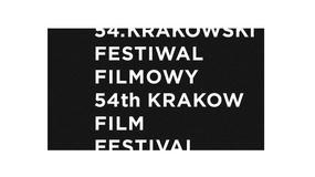 54. Krakowski Festiwal Filmowy: przebojowy 50-latek - podsumowanie