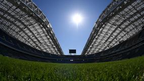 MŚ 2018: we wtorek otwarcie stadionu w Soczi i kolejny test gospodarzy