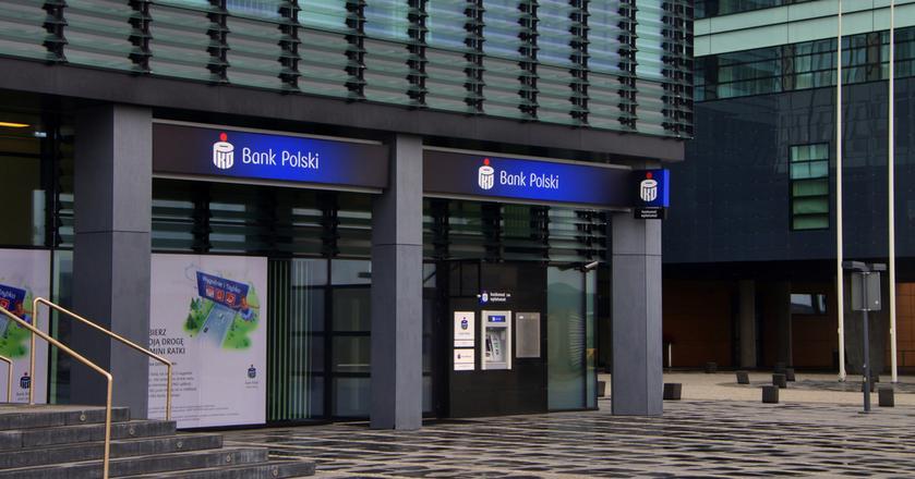 PKO BP złożyło propozycję zakupu banku Luminor