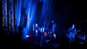 Koncerty tygodnia: Europejskie Targi Muzyczne, Primal Scream, Steven Wilson, Dub Temple, Return To The Batcave, The Dumplings, Kryptic Minds, Sorry Boys i Destroyer
