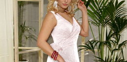 Tak Liszowska pójdzie do ślubu!
