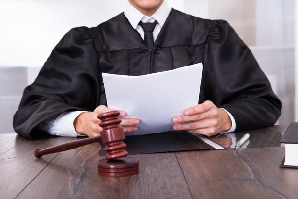 W efekcie sakralizacji własności sądy popełniały wiele błędów, przy czym dwa należy uznać za najpoważniejsze