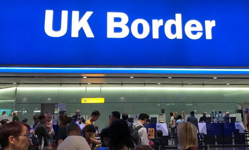 FILE PHOTO: British Airways planes at Heathrow Terminal 5
