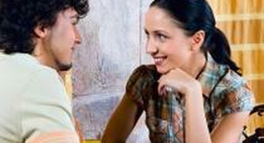 napisz zabawny profil randkowy