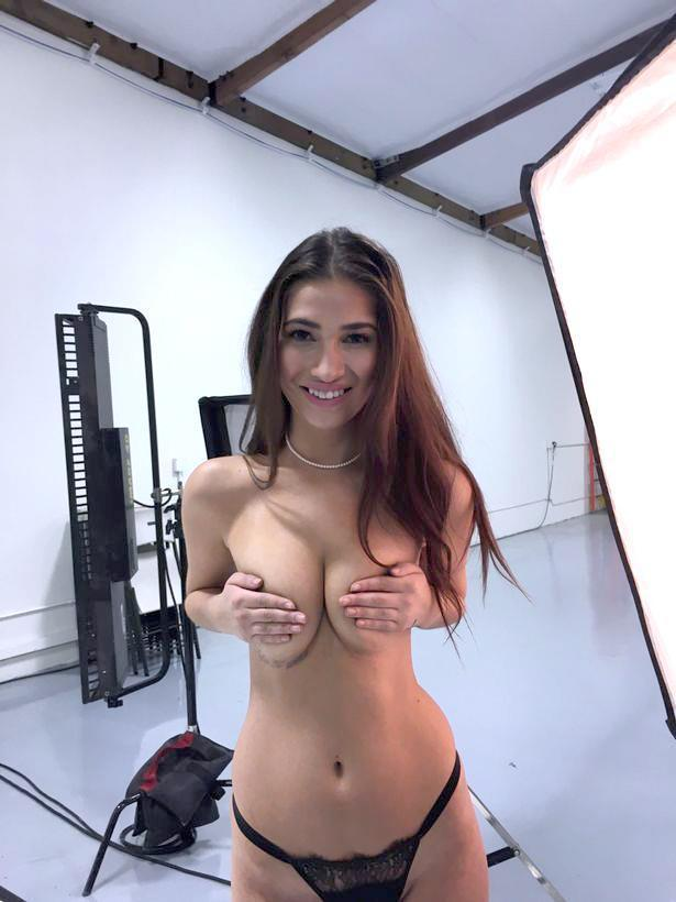 porno pic sexy