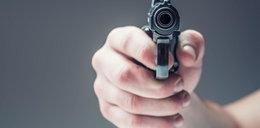 Kontrowersyjny wyrok. Ochroniarz z Malborka skazany za postrzelenie włamywacza
