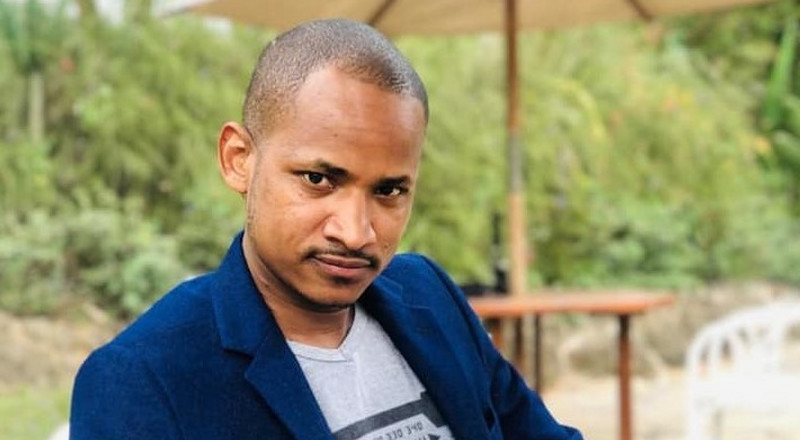 Babu Owino's surprisingly sober remark on CJ Maraga's call for dissolution