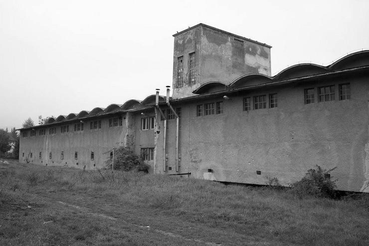 logor Silos Tarcin foto Facebook Neobiljezena mjesta stradanja
