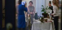 Darmowa wyżerka w Sejmie! Posłowie nie głodują