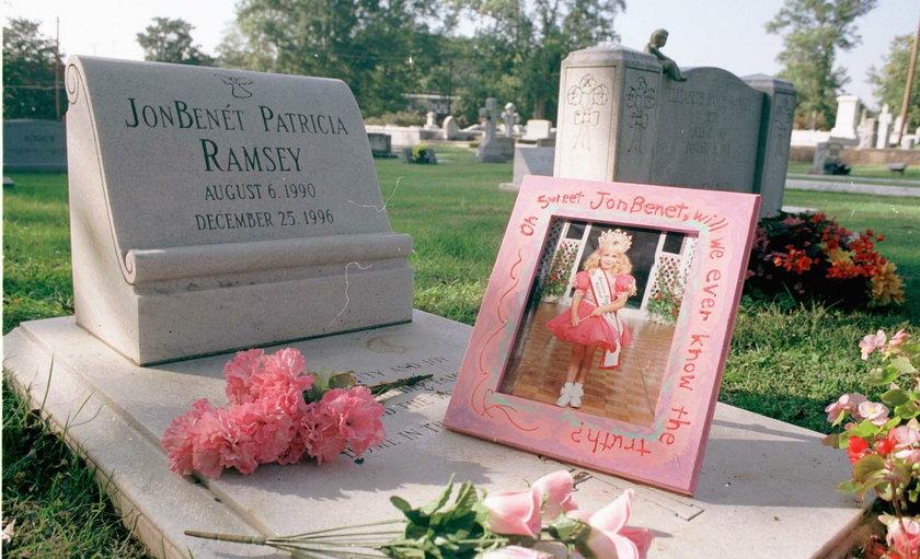 Tajemnicza śmierć 6-latki. To on zabił dziewczynkę?