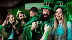 Irlandia i Dzień św. Patryka - sprawdź, co wiesz o tym kraju [QUIZ]