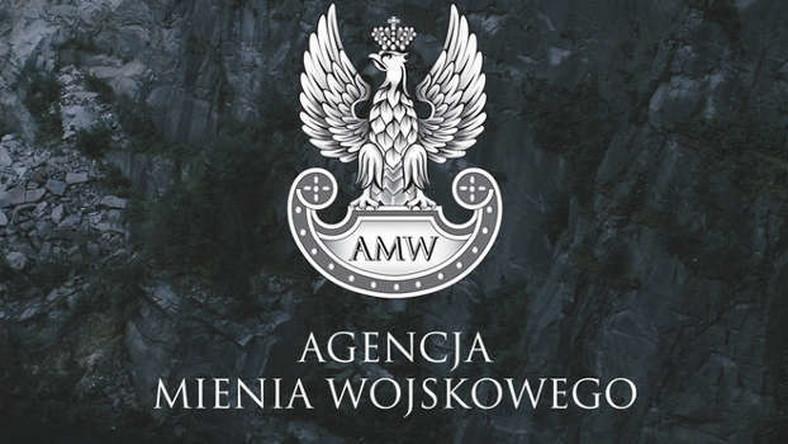 098068149722c6 Agencja Mienia Wojskowego otworzyła swój sklep internetowy