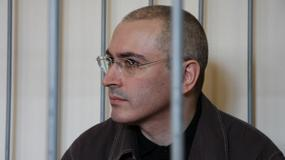 """""""Chodorkowski"""": dokument o byłym szefie Jukosu"""