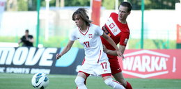 Wielkie europejskie kluby biorą polskie piłkarki!