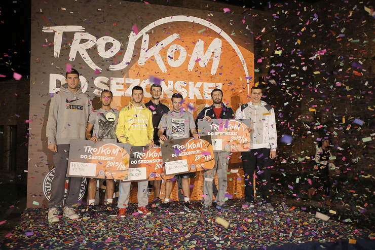 383308_pobednici-i-leo-vesterman-bogdan-bogdanovic-i-djoko-salic