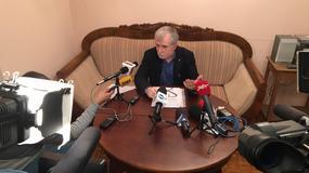Prawie 10 tys. osób podpisało petycję ws. odwołania Cezarego Morawskiego