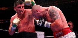 Polski mistrz świata: Pokonałem prawdziwego zabijakę! To wielka noc!