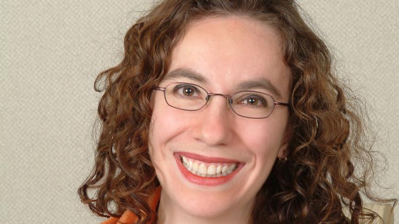 Naomi Novik w KULTURZE