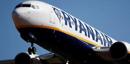 8-latka poparzona podczas lotu do Krakowa. Gigantyczne odszkodowanie