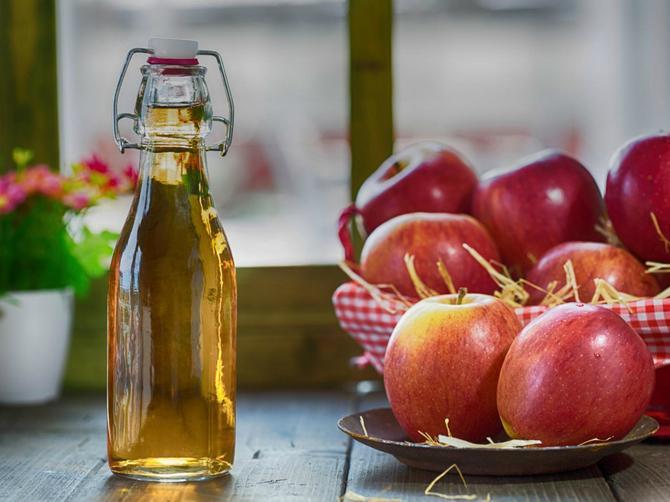Ovu namirnicu imaju mnogi u kuhinji: Daje sjajan ukus jelima, ali može i da osnaži naš organizam!