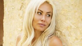 Monika Jarosińska ruszyła z vlogiem. W najnowszym odcinku oprowadziła widzów po Malcie